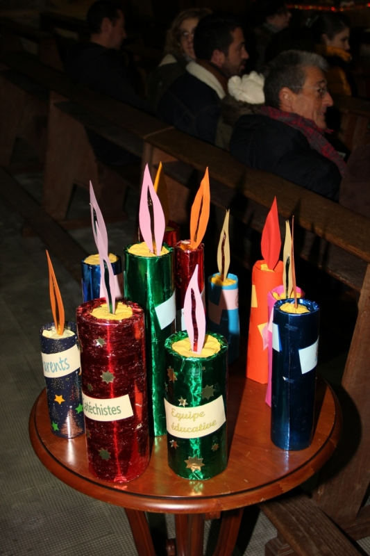 célébration-et-marché-de-Noël-3