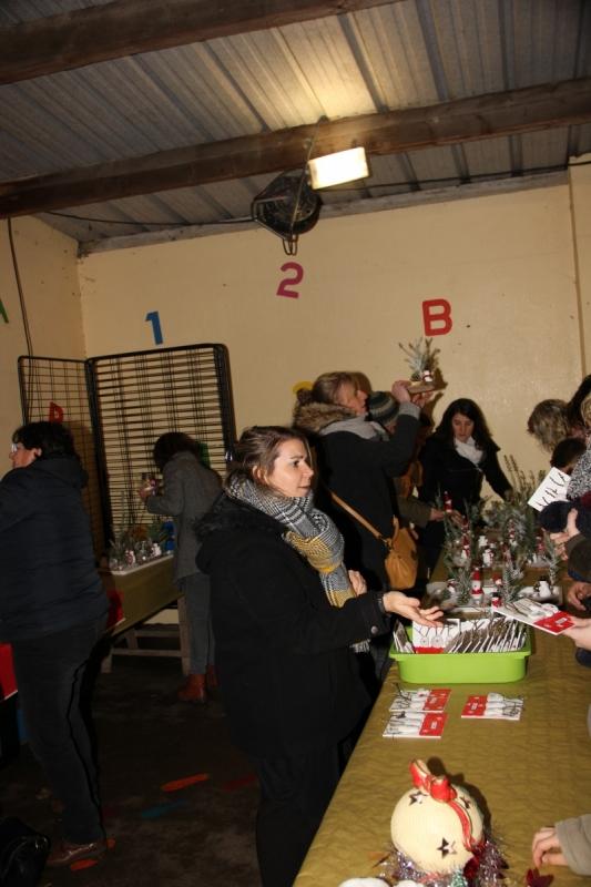 célébration-et-marché-de-Noël-62